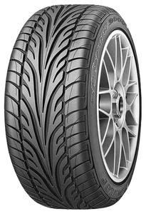 Dunlop SP Sport 9000 255/40 R19 96Y — фото