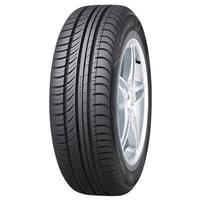 Купить летние шины Nokian Nordman SX 205/55 R16 91H магазин Автобан