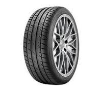 Купить летние шины Tigar High Performance 225/50 R16 92W магазин Автобан
