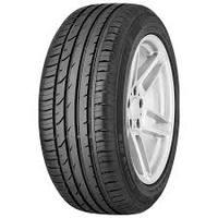 Купить летние шины Continental ContiPremiumContact 2 215/55 R18 95H магазин Автобан