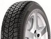 Купить летние шины Diplomat ST 175/65 R14 82T магазин Автобан