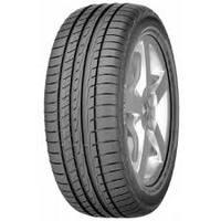 Купить летние шины Diplomat UHP 225/40 R18 92Y магазин Автобан