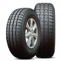 Купить зимние шины Kapsen AW11 185/14c R14c 102/100S магазин Автобан