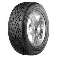 Купить летние шины General Tire GRABBER UHP 295/45 R20 114V магазин Автобан