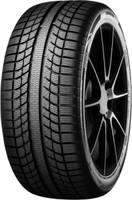 Купить всесезонные шины Evergreen EA719 185/60 R15 88H магазин Автобан