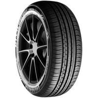 Купить летние шины Evergreen EH226 155/70 R13 75T магазин Автобан