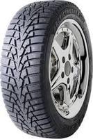 Купить зимние шины Maxxis ArcticTrekker NP3 205/60 R16 96T магазин Автобан