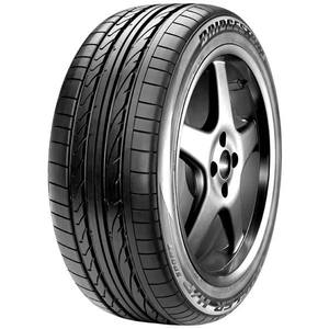 Bridgestone Dueler H/P Sport 245/50 R19 105H — фото