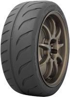 Купить летние шины Toyo Proxes R888R 225/40 R18 92Y магазин Автобан
