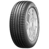 Купить летние шины Dunlop SP Sport Blu Response 205/55 R16 91H магазин Автобан