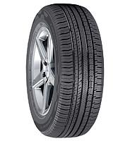 Купить летние шины Nokian Nordman SC 185/75 R16c 104/102S магазин Автобан