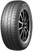 Купить летние шины Kumho Ecowing ES01 KH27 185/55 R15 82H магазин Автобан
