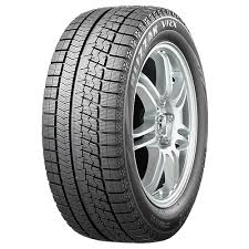 Bridgestone Blizzak VRX 245/45 R19 98S — фото