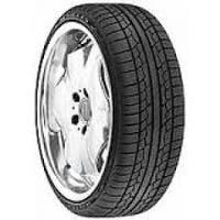 Купить зимние шины Achilles Winter 101 195/65 R15 91T магазин Автобан