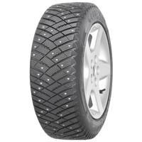 Купить зимние шины Goodyear UltraGrip Ice Arctic 245/50 R18 104T магазин Автобан