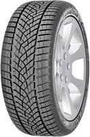 Купить зимние шины Goodyear UltraGrip Performance 225/55 R16 95H магазин Автобан