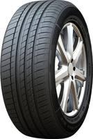 Купить летние шины Kapsen RS26 265/40 R21 105W магазин Автобан