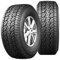 Купить всесезонные шины Kapsen RS23 235/85 R16 120/116S магазин Автобан