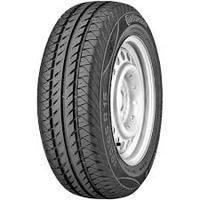 Зимние шины Continental VancoWinterContact 2 195/70 R15c — фото