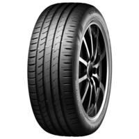 Купить летние шины Kumho V04L HS51 215/55 R16 93V магазин Автобан