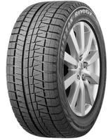 Зимние шины Bridgestone Blizzak Revo-GZ TL 205/55 R 91S — фото