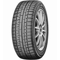 Купить зимние шины Yokohama Ice Guard IG50 205/60 R16 92Q магазин Автобан