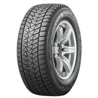 Зимние шины Bridgestone Blizzak DM-V2 TL 245/55 R19 103T — фото