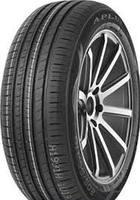 Купить летние шины APLUS A609 155/70 R13 75T магазин Автобан