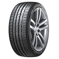 Купить летние шины Laufenn S-Fit EQ LK01 195/50 R15 82V магазин Автобан