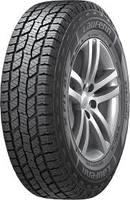 Купить всесезонные шины Laufenn X-Fit AT LC01 235/75 R15 109T магазин Автобан