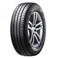 Купить летние шины Laufenn X-Fit Van LV01 185/14c R14c 102/100R магазин Автобан