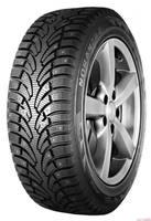 Купить зимние шины Bridgestone NORANZA 2 EVO 205/55 R16 94T магазин Автобан