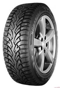 Bridgestone NORANZA 2 EVO 205/55 R16 94T — фото