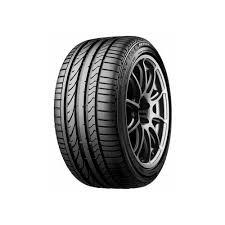 Bridgestone Potenza RE050 235/55 R17 99W — фото