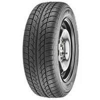 Купить летние шины Kormoran Road 165/80 R13 83T магазин Автобан