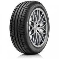 Купить летние шины Kormoran Road Performance 195/60 R16 89V магазин Автобан