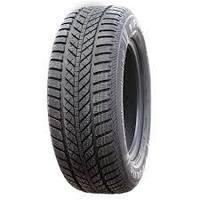 Купить зимние шины Fulda Kristall Control HP 215/60 R16 99H магазин Автобан