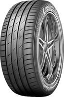 Купить летние шины Marshal Matrac FX MU12 225/40 R18 92Y магазин Автобан