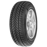 Купить зимние шины Cooper Weather-Master Snow 215/65 R15 96H магазин Автобан
