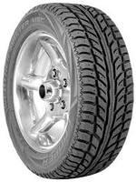 Купить зимние шины Cooper Weather-Master WSC 215/55 R18 95T магазин Автобан
