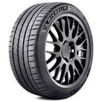 Купить летние шины Michelin Pilot Sport 4 S 265/35 R20 99Y магазин Автобан