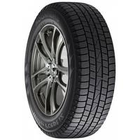 Зимние шины Hankook Winter i Cept IZ W606 185/55 R15 82T — фото