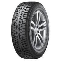 Купить зимние шины Hankook Winter ICept X RW10 225/55 R18 98T магазин Автобан