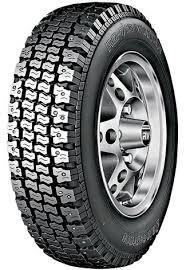 Bridgestone RD-713 8/17,5 R17,5 117L — фото