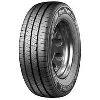 Купить летние шины Kumho PorTran KC53 225/70 R15c 112/110R магазин Автобан