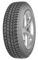 Купить летние шины Debica PASSIO 2 155/65 R14 75T магазин Автобан