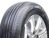 Купить летние шины Hifly HF201 205/70 R14 95H магазин Автобан