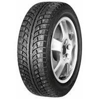 Купить зимние шины Gislaved Nord Frost 5 215/60 R16 95T магазин Автобан