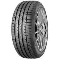Купить летние шины Falken Azenis FK510 295/45 R20 114W магазин Автобан