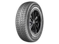 Купить летние шины Federal Couragia XUV 235/55 R18 104V магазин Автобан